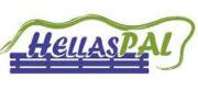 HellasPal