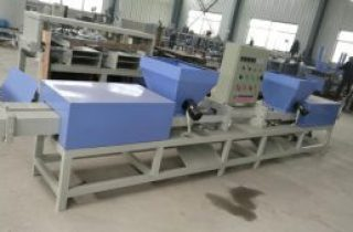 south-africa-clients-ordered-press-pallet-block-production-line-300x169-1